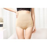 170301 Japan Slimming Panties