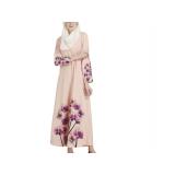 7e38d73e713d AURORA 8819 Muslimah Dress/ Jubah Baju Raya FREE SHIPPING (2 COLORS  AVAILABLE)