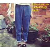 180549 AURORA Jeans Long Pants/Trousers